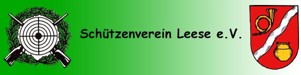 Schützenverein Leese e.V.